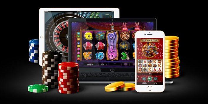 du kan spela casino online när du vill