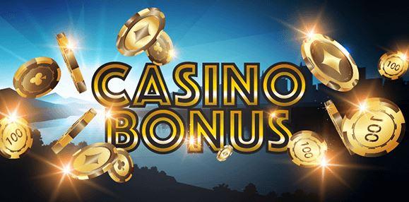 casino bonusar är bra och enkla